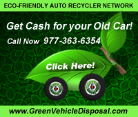 green-vehicle-disposal