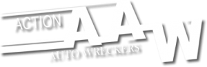 footer-aaw-logo