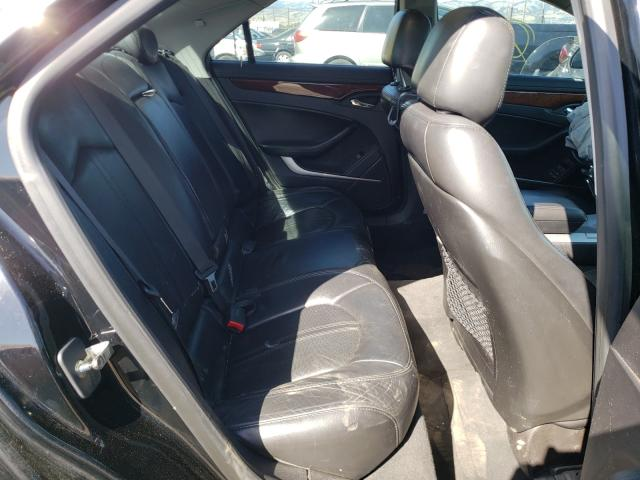 call now 1(408)225-5553 for parts